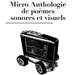 Micro Anthologie