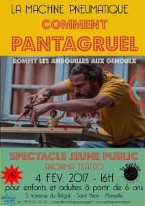 pantagruel-net